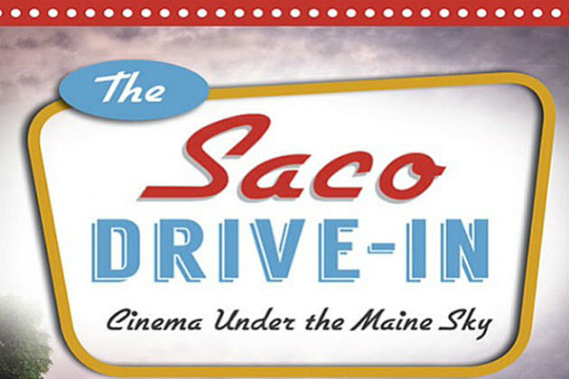 Saco Drive In