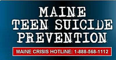 help-teen-suicide-help-lines-bubble-game