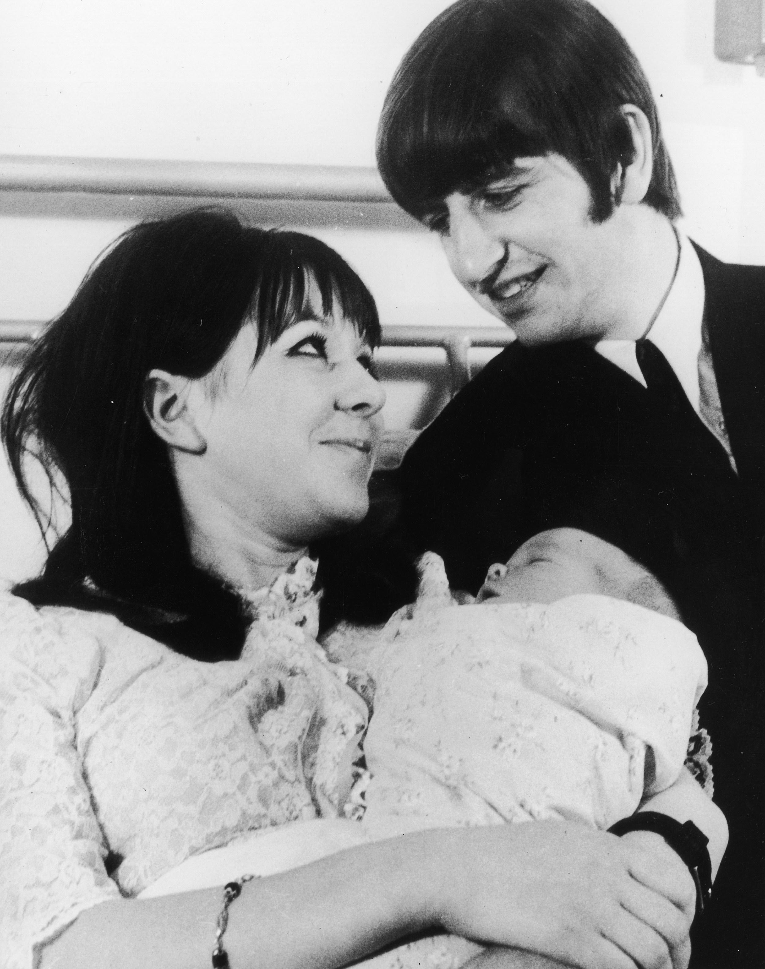 Son Of Ringo